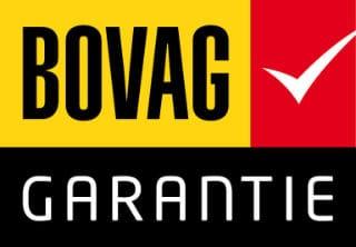 Autobedrijf Dongen BOVAG Garantie